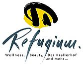 Image not available: 'refugium.jpg'